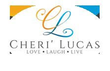 Cherí Lucas, LLC