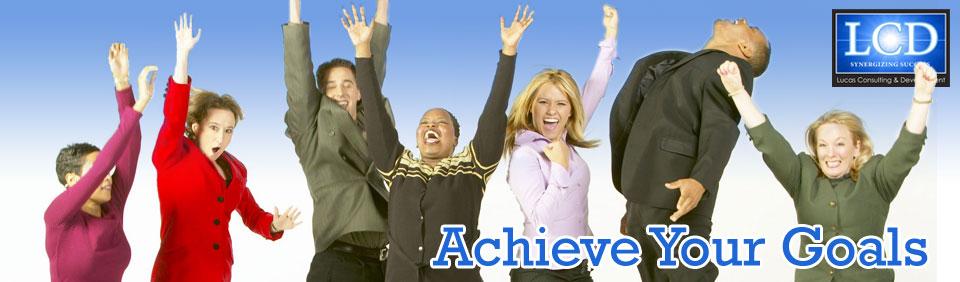 Achieve_your_goals