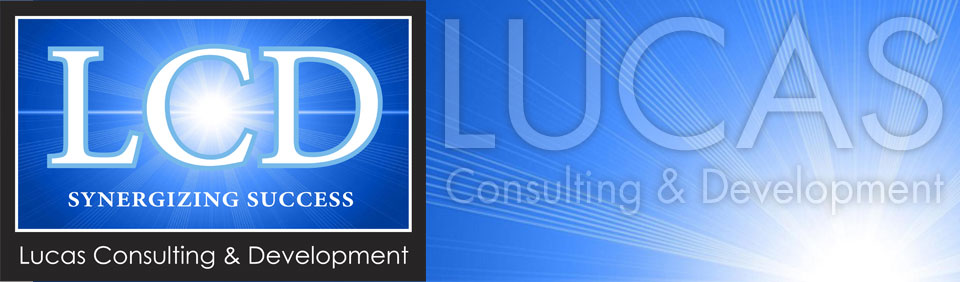 Lucas Consulting and Development
